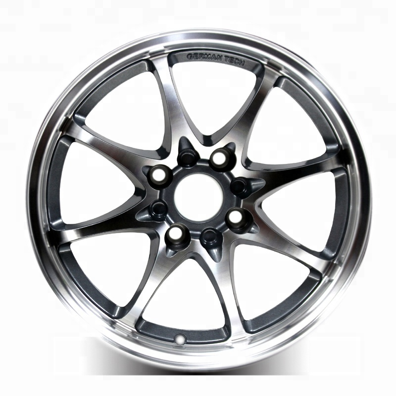 Used Rims For Sale >> Used Rims For Sale For Cars 15 Inch Wheels For Japan Car Alloy Wheel Buy Car Rims Alloy Wheel Sports Rims 15 Inch Car Alloy Wheel Product On