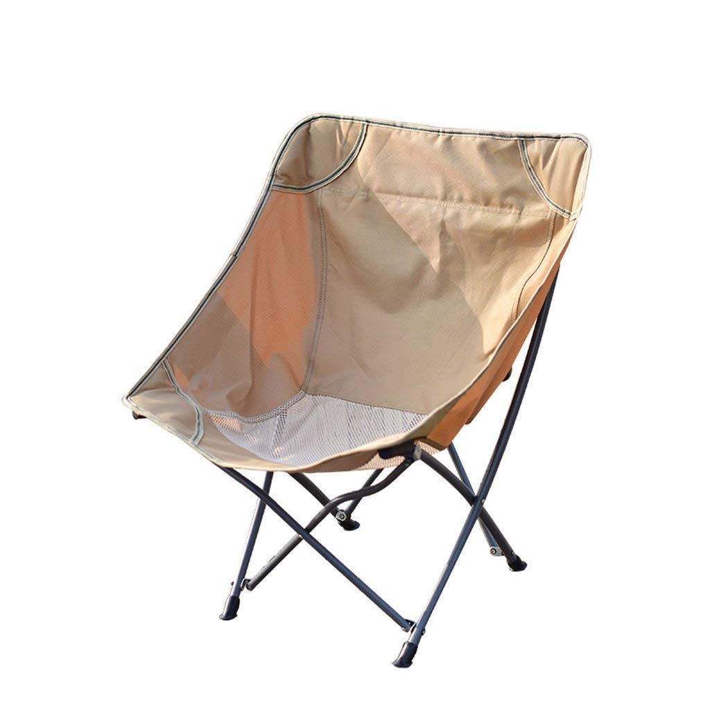 Magnificent Cheap Park Chair Find Park Chair Deals On Line At Alibaba Com Ibusinesslaw Wood Chair Design Ideas Ibusinesslaworg