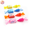 novelty colorful candy shape highlighter marker pen mini highlighter for promotion and nice gift