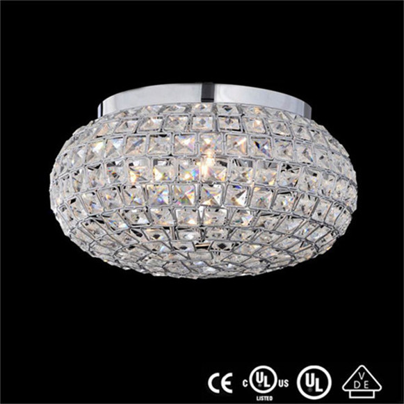 Chandelier mp3 chandelier mp3 suppliers and manufacturers at chandelier mp3 chandelier mp3 suppliers and manufacturers at alibaba aloadofball Gallery