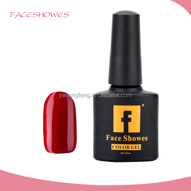 Gel Polish, Gel Polish Suppliers and Manufacturers at Alibaba.com