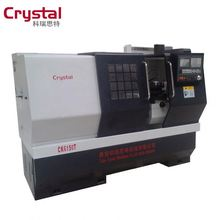 380V/7.5kw china manufacturer high quality cnc lathe equipment /cnc turning lathe price CK6150T