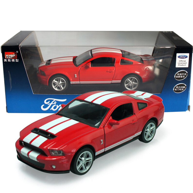 ford cobra voitures achetez des lots petit prix ford cobra voitures en provenance de. Black Bedroom Furniture Sets. Home Design Ideas