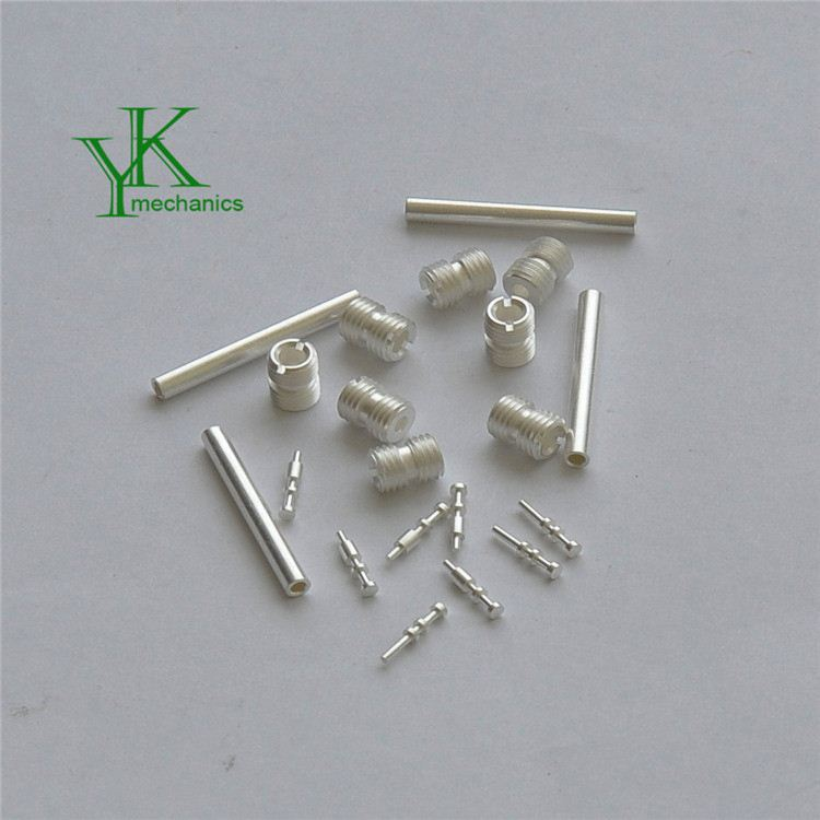 cnc turning parts,cnc machining parts, cnc machining workshop