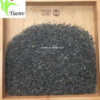 41022AAAA health benefits chunmee green tea