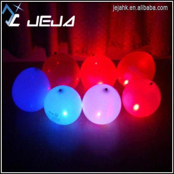 Walmart Christmas Lights For Decoration Led Balloon Light