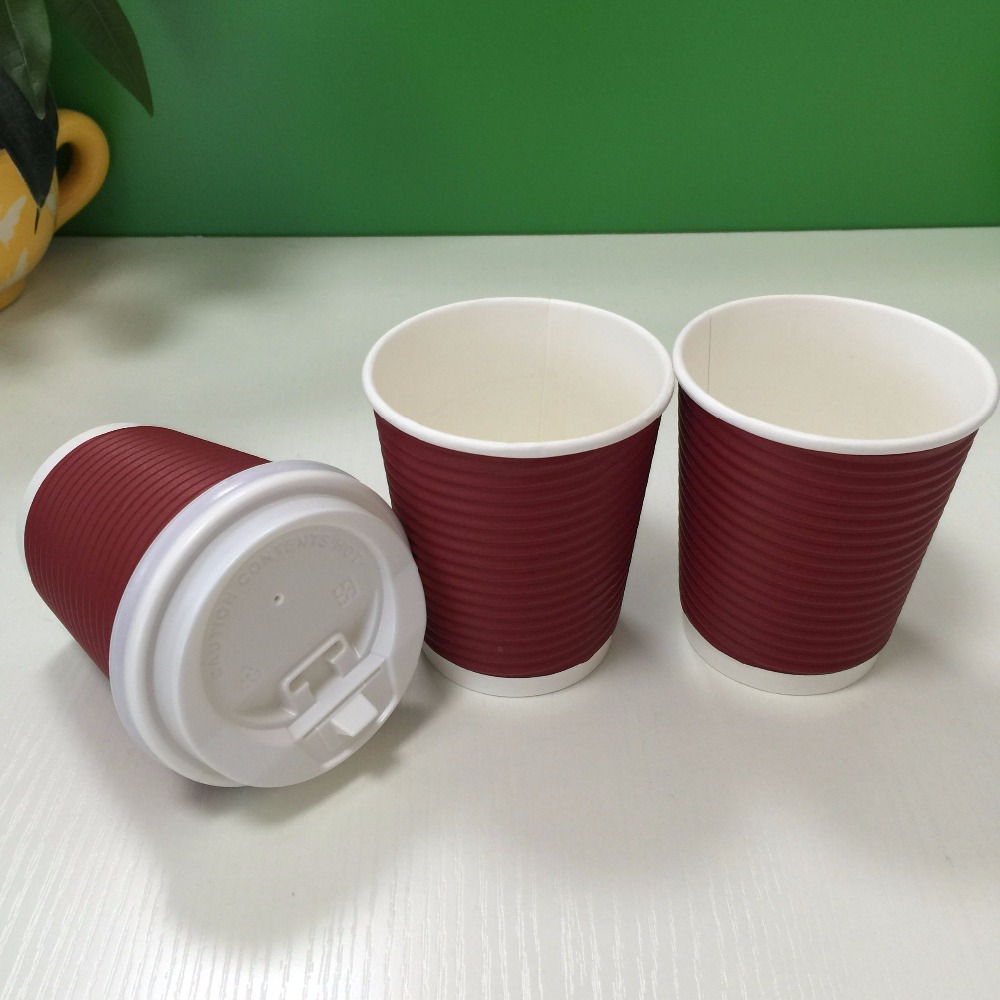 paper espresso cups Find great deals on ebay for espresso cups paper shop with confidence skip to main content ebay: shop by category shop by category enter your search keyword.