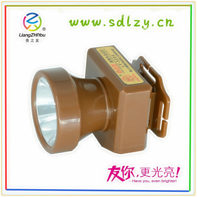 alibaba express led headlamps for outdoor activities/led headlight bulb