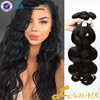 /product-detail/double-drawn-hair-extensions-8a-hair-weave-extension-virgin-brazilian-hair-529646245.html