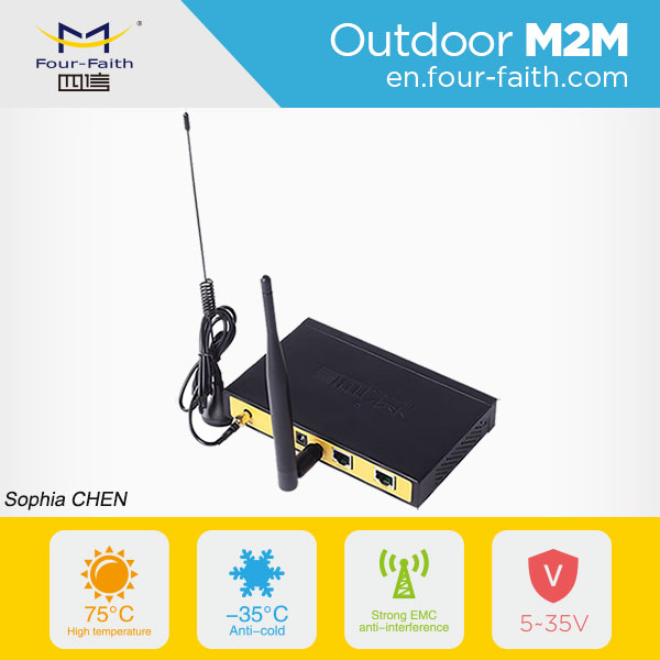 F3424 sim 3g router gsm motrala 3g wifi router with sim card slot 3g to wifi PSTN converter