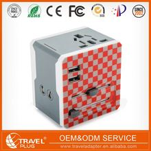 Latest New Pattern Amazing Price Rj11 To Usb Adapter