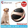 Dog harness personal gps tracker/ mini gps tracker/ dog tracking device