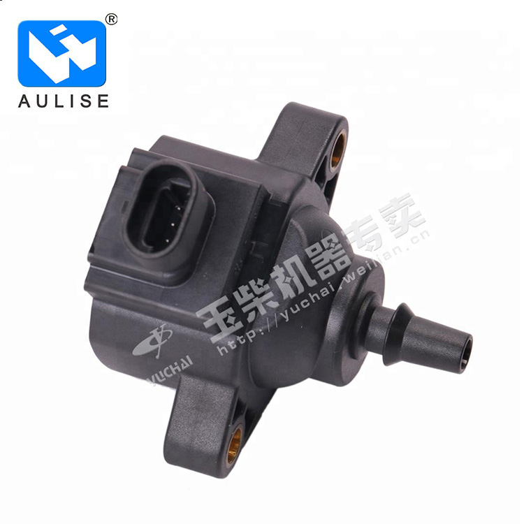 yuchai M2D00-3705061 Ignition coils