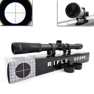 Air Rifle, Air Rifle Suppliers and Manufacturers at Alibaba com