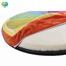 Swivel Seat Cushion Suppliers And Manufacturers At Alibaba