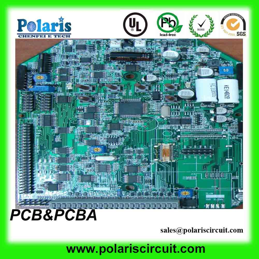 Pcba Smt Dip Suppliers And Manufacturers At Pcb Assembly Odm Oem Printed Circuit Board Service