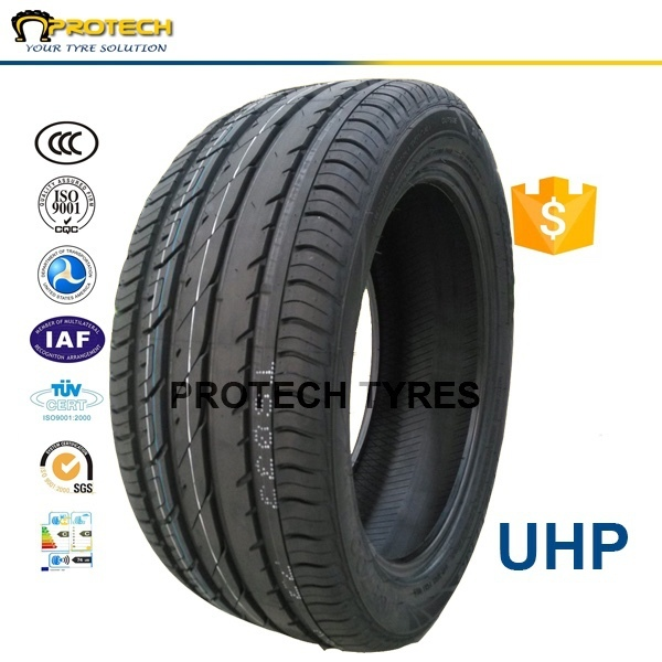 Comforser CAR tyres /PCR TIRES IN CHINA
