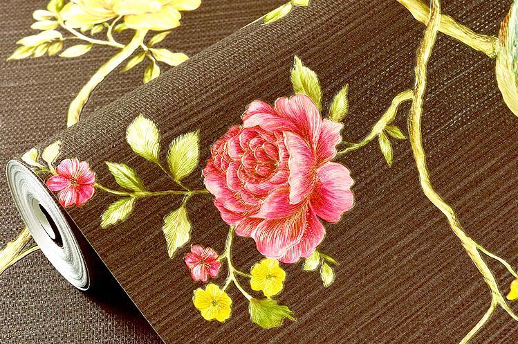 Download 600+ Wallpaper Bunga Untuk Pc HD