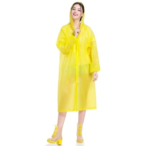 Disposable Plastic Raincoats Wholesale 0e886e90f601