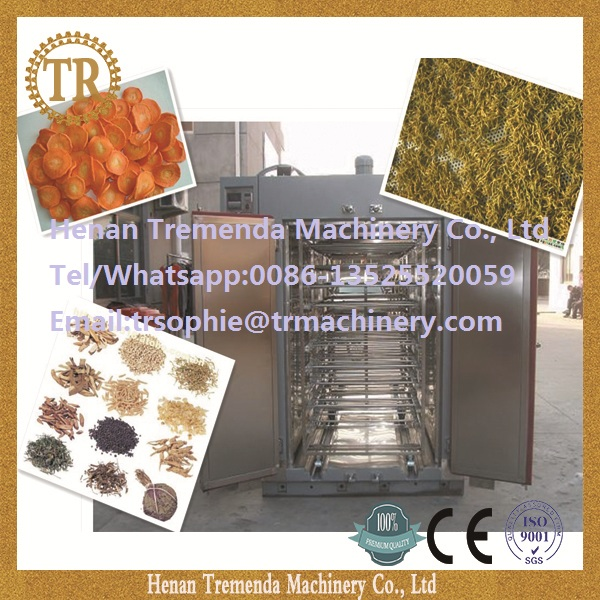 Tremenda durable spin dryer for vegetable