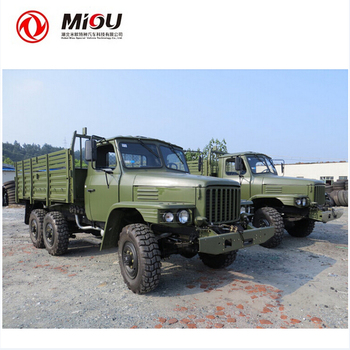 Military Vehicles For Sale >> Dongfeng Military Vehicles 6x6 Military Truck For Sale In Malaysia Buy Dongfeng Military Vehicles Military Truck Military Truck For Sale In Malaysia