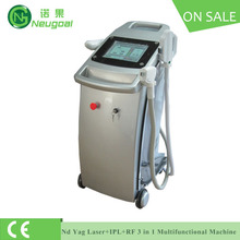 high quality products ipl machine parts/shr opt ipl/ipl acne