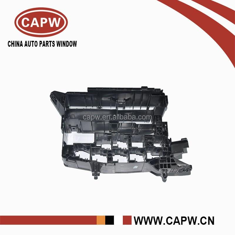Car Fuse Box Cover for Toyota Corolla car fuse box cover for toyota corolla zre152 82741 12070 lh spare  at bayanpartner.co