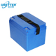 Waterproof Rechargeable Good Quality 18650 Lithium Battery Box