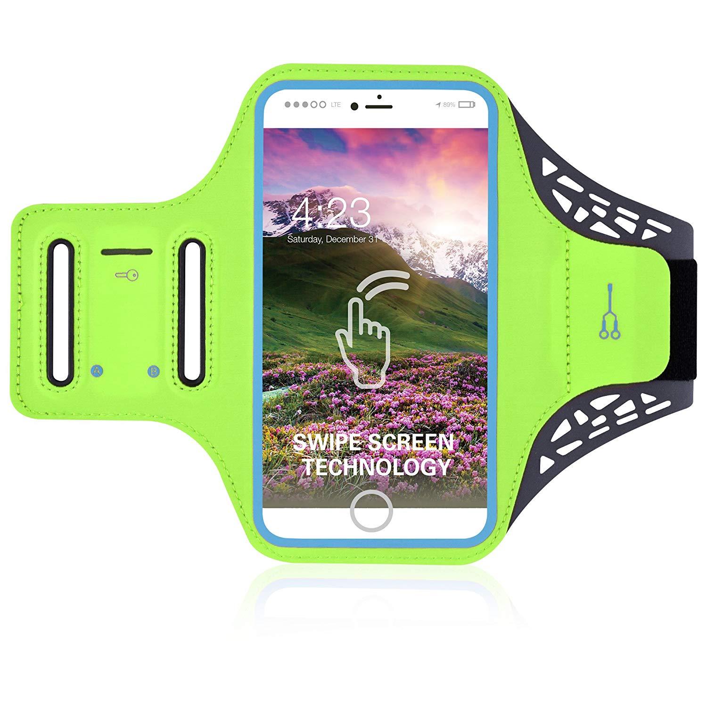 Cheap Free Imei Unlock, find Free Imei Unlock deals on line at