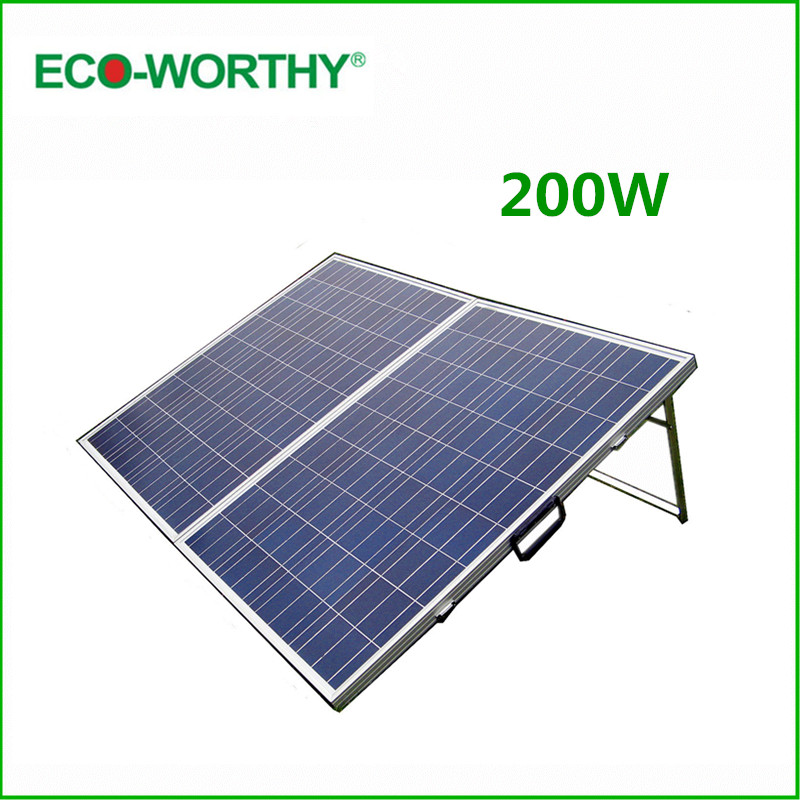 Popular Solar Panle Buy Cheap Solar Panle Lots From China