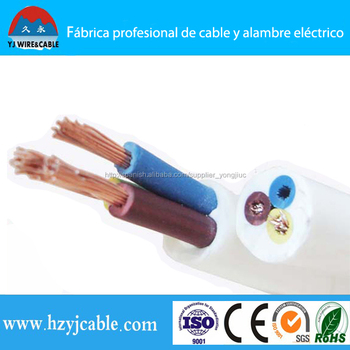 Low Voltage Cable Rvv Copper Cable Flexible Conductor - Buy Used Electric on