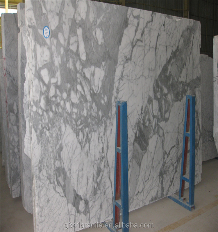 China Factory Direct sale natural white cultured marble 24x24 tiles and bathroom floor tiles