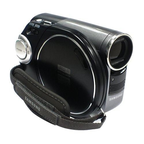 Battery SC-DC175 Digital Camcorder SC-DC173 Charger for Samsung SC-DC171 SC-DC173U