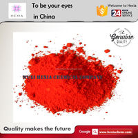 Pigment Red 146/Permanent Pink 5280-68-2