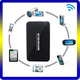 The best network hard drive case 2.5 inch wifi hdd enclosure for SATA hard disk