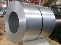 usa stainless steel sheets and coils