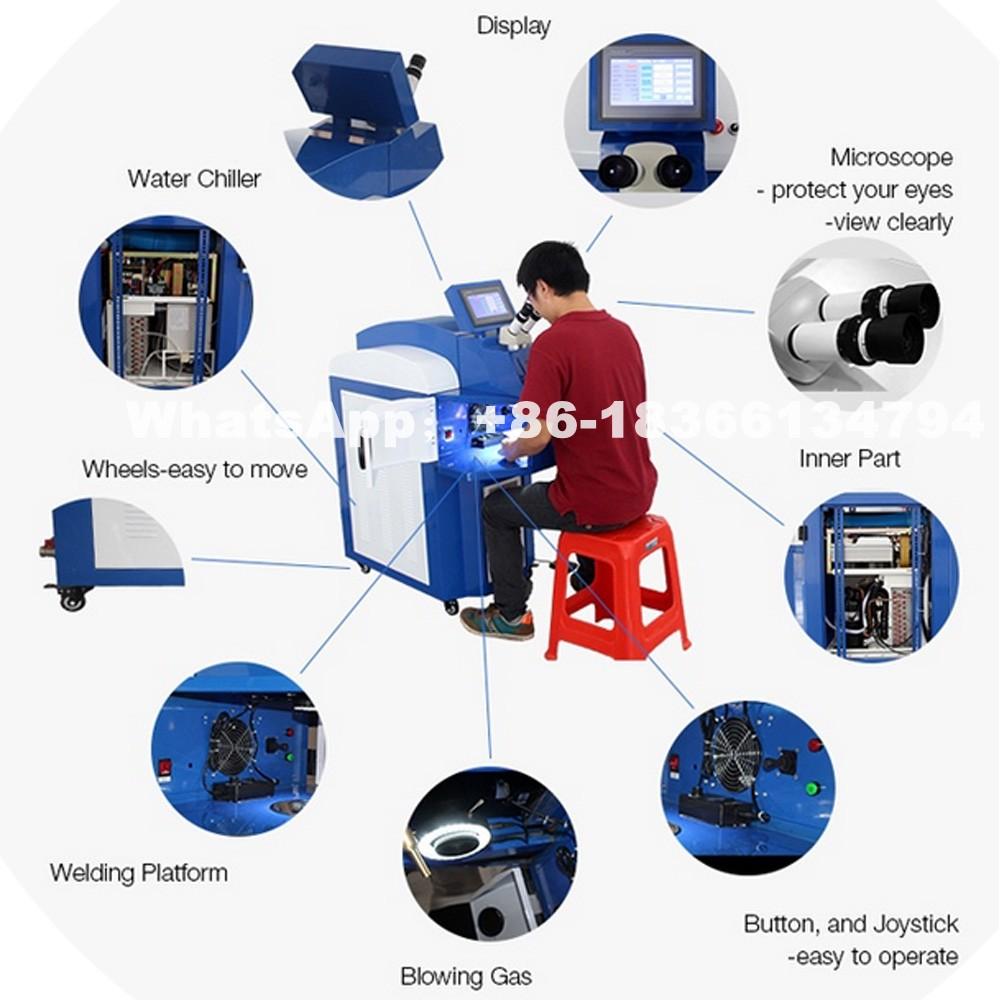 laser welding machine.jpg