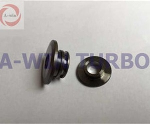 TD07 Turbocharger Turbo Thrust Collar Spacer High Performance