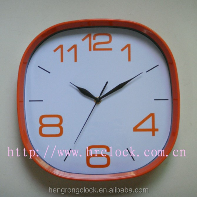 wall clocks antique wall clocks antique suppliers and at alibabacom