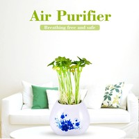 air purifier without filters
