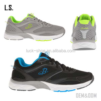 Classic Men running sport shoes cheap china sport shoes India market sport  shoes for wholesale e8518e3cce59