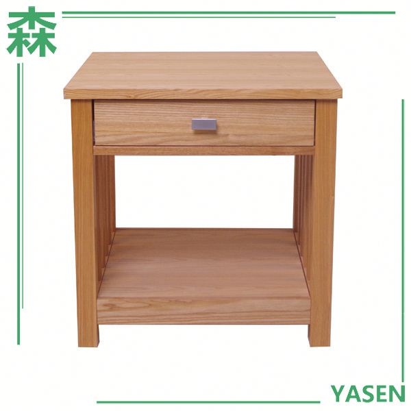 Yasen Houseware Handles Furniture,Sheesham Wood Furniture,Modern Bedside Table