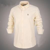 Latest fashion design mens dress shirts custom gorgeous floral slim fit multi colored mens dress shirt