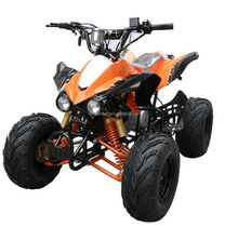 ATV 110CC Quad BIKE 110 off Road ATV
