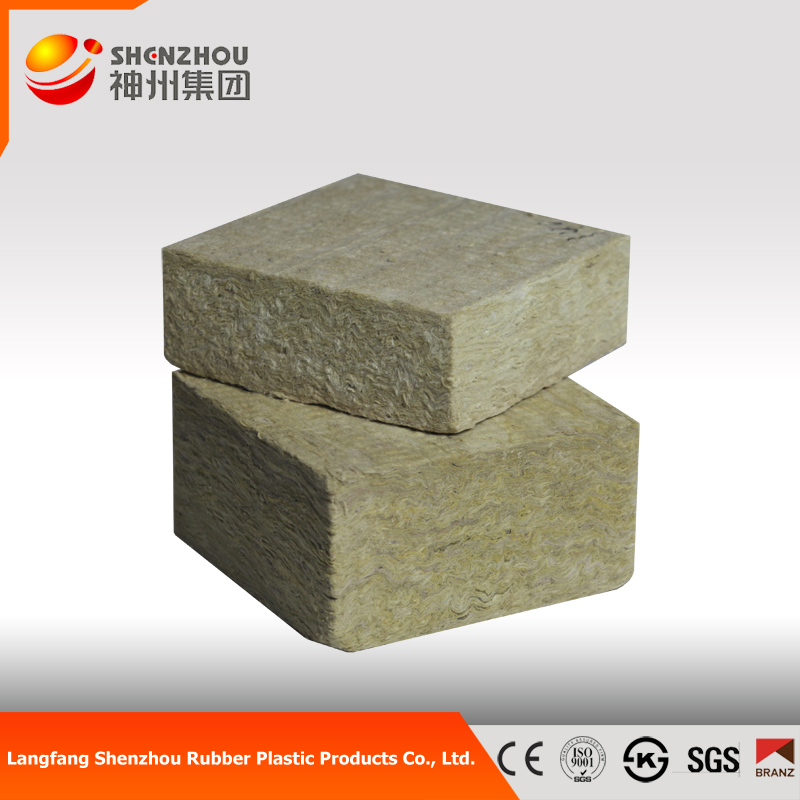 Id 60354824076 japanese for Fireproof rockwool