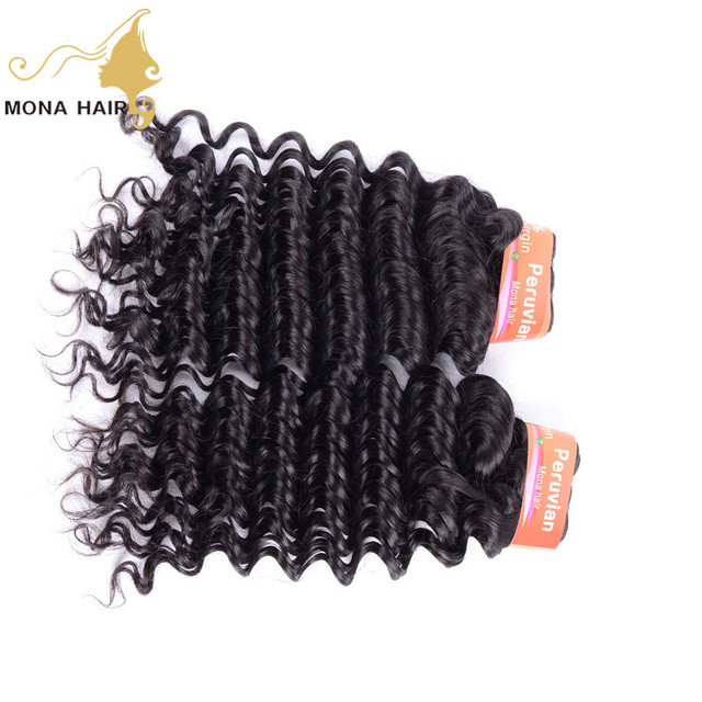 Buy Cheap China 120 Grams Hair Extension Products Find China 120