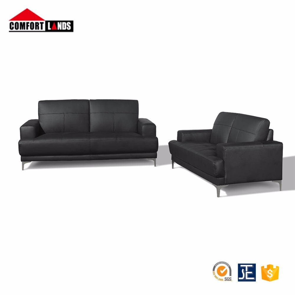 Fancy Sofa Set Wholesale, Fancy Sofa Suppliers - Alibaba