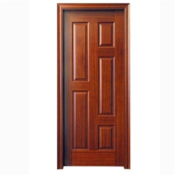 Main Door Wood Carving Design And Indian House Main Gate Designs For Solid Teak Wood Door Price Buy Main Door Wood Carving Designindian House Main