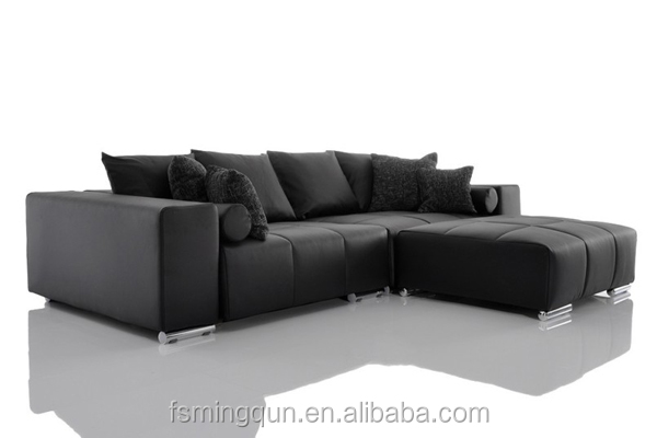 Reliable Round Sofa Leg Lowes In Stainless Steel