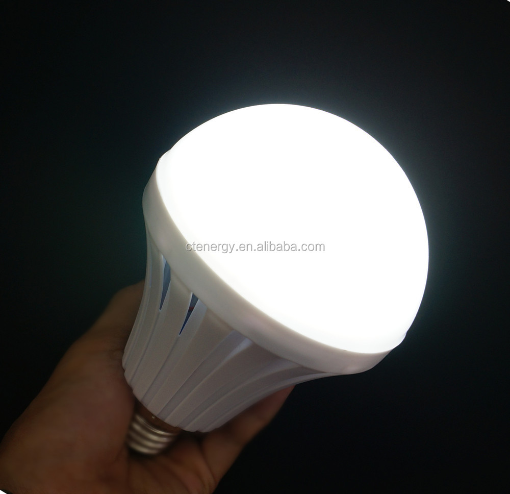Cost Price For South Africa Market 12w Smart Led Light Bulb ...